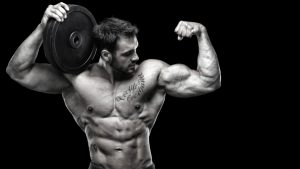 dianabol review bodybuilding
