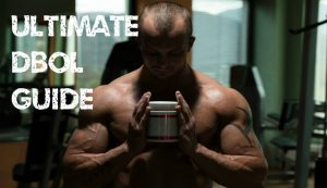 dianabol side effects for men