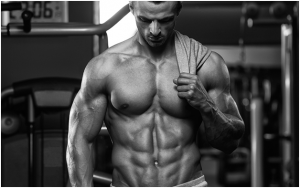 dianabol side effects for men online
